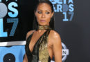 Jada Pinkett Smith Used to Be A Drug Dealer
