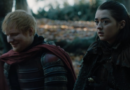 Did Ed Sheeran Quit Twitter Over His Game of Thrones Cameo?