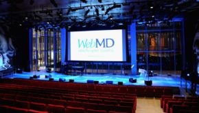 KKR & Co To Buy WebMD Health Corp for $2.8 Billion