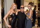 Michael Kors Agrees to Buy Jimmy Choo For $1.2 Billion