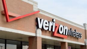 Verizon Communications Just Topped Estimates In This Category
