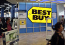 Best Buy Shares Tank After Amazon Plans to Launch This