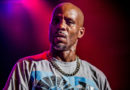 DMX Arrested for Tax Fraud