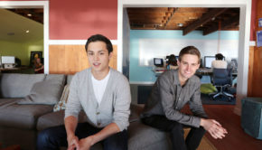 Snap Co-Founders Say They Will Not Sell Shares