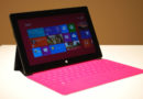 25 Percent of Microsoft Surface Computers Will Break This Quickly