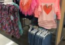 Target To Expand Clothing Line to Kids with Disabilities
