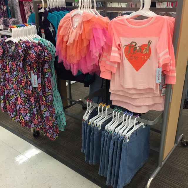 e832296e0688 Target To Expand Clothing Line to Kids with Disabilities - Wall ...