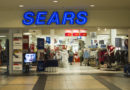 Sears Signs Licensing deals For Kenmore Appliances and DieHard Batteries