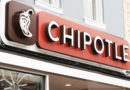 Chipotle Shares Sank for this Reason