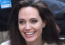 This is How Angelina Jolie Feels About Being Single Now