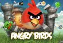 Angry Birds Maker Gets A $1 Billion IPO Evaluation