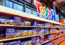 Toys 'R' Us Could Soon Declare Bankruptcy