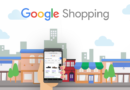 Google To Split Off Its Shopping Service