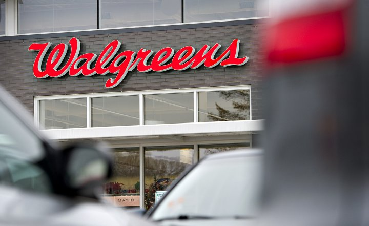 Walgreens was founded in by Chicagoan Charles R. Walgreen, Sr. By , the business had grown to 4 Chicago locations. By , there were 20 stores. The chain grew rapidly in the s and there were stores.
