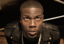 Kevin Hart is in a Muti-million Dollar Extortion Attempt