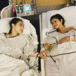 Selena Gomez Recovers After Kidney Transplant