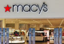 Former Macy's Employees Sue The Company for Racial Profiling