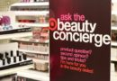 Target to Debut K-Beauty Brand Exclusively