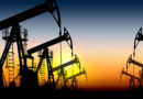 <b>Cash In On North America's  Next Great Shale Play</b>