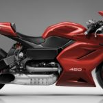 This is One of the Fastest and Most Expensive Motorcycles in the World