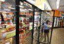 Kroger Shares Explode After Sales Talk