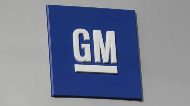 Self driving cars archives wall street nation for General motors drug test