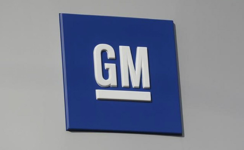 Gm 39 s cruise will test self driving cars in new york in for General motors drug test