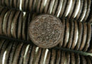 You Could Win $50,000 By Guessing Oreo's Mystery Flavor Correctly