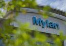 Mylan Shares Pop After FDA Approves Multiple Sclerosis Drug