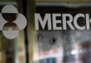 Merck Shares Explode After Citi Upgrade