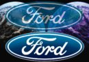 Ford to Bring Autonomous Vehicles to Test Market Next Year