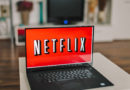 Netflix is Raising Its U.S. Video Streaming Plan By This Much