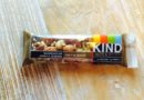 Mars to Take a Stake in Kind Bar