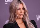 Kim Kardashian Reveals Gender of Third Baby