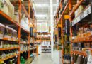 Home Depot Same-Store Sales Skyrocket Beyond what Wall Street Expected