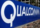 Qualcomm has Rejected Broadcom's $103 Billion Takeover Offer
