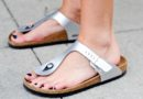 "Court Orders Amazon to Not Pull Customers who Can't Spell ""Birkenstock"""