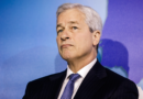 JPMorgan's Jamie Dimon Said This About Bitcoin