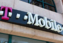 This is What T-Mobile is Doing After Sprint Merger Talks Ended