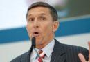 President Trump's Former Adviser Michael Flynn Pleads Guilty to Lying to FBI