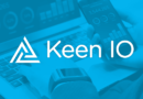 Scaleworks has Acquired Start-up Keen IO