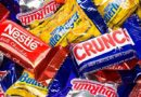 Nestle to Sell U.S. Candy Business For $2.8B