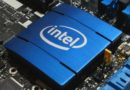 Intel Has Asked Customers to Stop Doing This