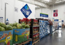 Walmart Will Be Closing This Many Sam's Clubs Locations