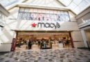 Sears and Macy's Are Closing A Lot of Stores