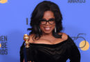 Oprah is Now Richer Than the President Because of this Stock