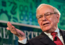 This is What Warren Buffet Advises When the Market is Down