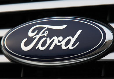 Ford is Selling This Car Faster Than it Can Produce Them