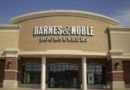 Barnes & Noble Slashes Workforce After Disappointing Holiday Quarter