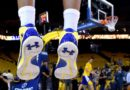 Even Though Under Armour Is Soaring, This Analyst Wont Touch It